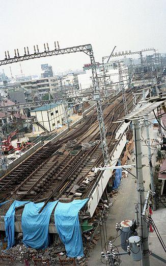 19950212阪神淡路大震災112-1