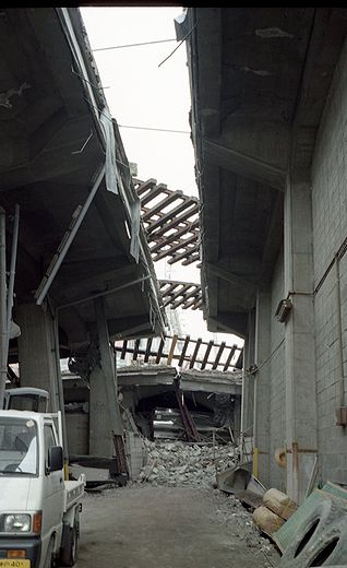 19950212阪神淡路大震災114-1