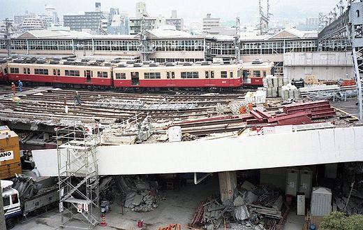 19950212阪神淡路大震災116-1