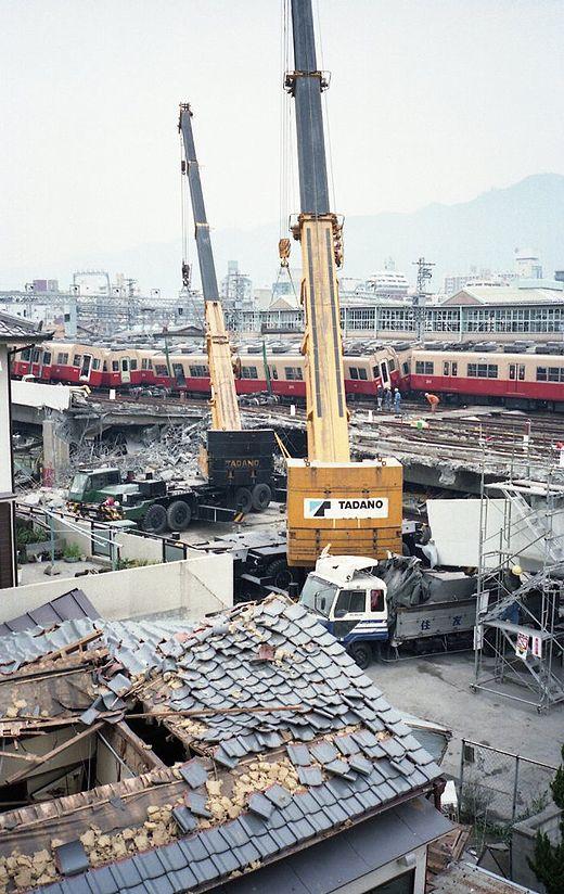 19950212阪神淡路大震災117-1