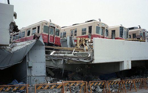 19950212阪神淡路大震災122-1