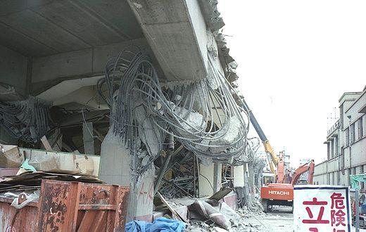 19950212阪神淡路大震災121-1