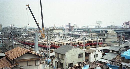19950212阪神淡路大震災123-1