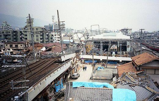 19950212阪神淡路大震災124-1