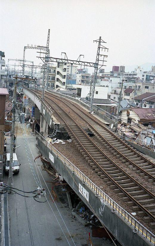 19950212阪神淡路大震災125-1