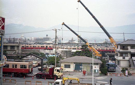19950212阪神淡路大震災120-1