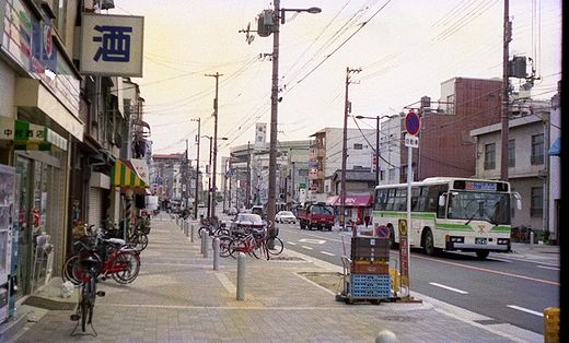 19950318l臨港貨物線957-1