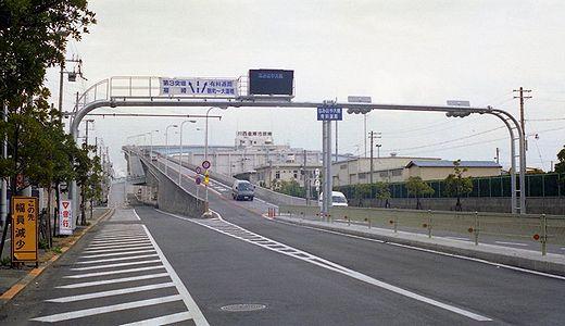 19950318l臨港貨物線959-1