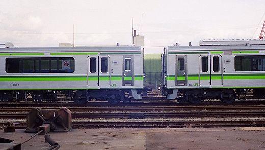 19950318l臨港貨物線963-1