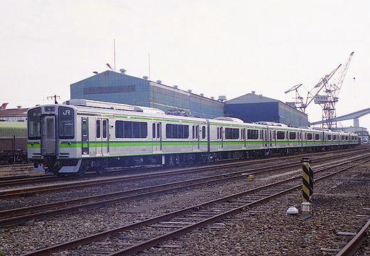 19950318l臨港貨物線965-1