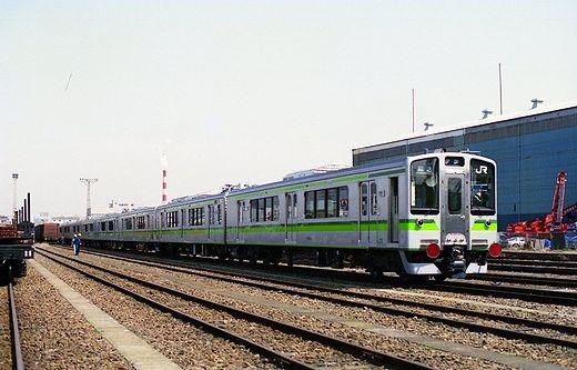 19950321-1京津線006