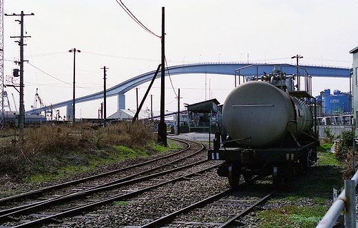 19950321京津線008-1