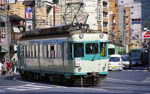 19950321京津線015-1