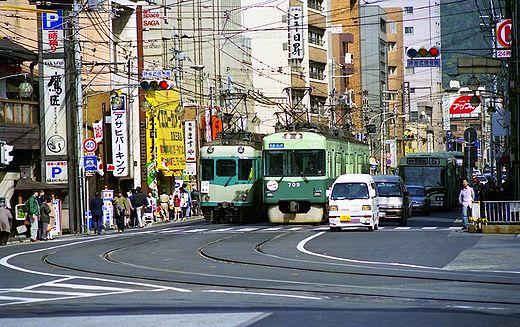 19950321京津線016-1