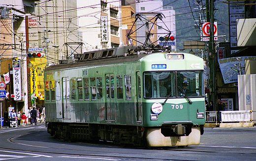 19950321京津線017-1