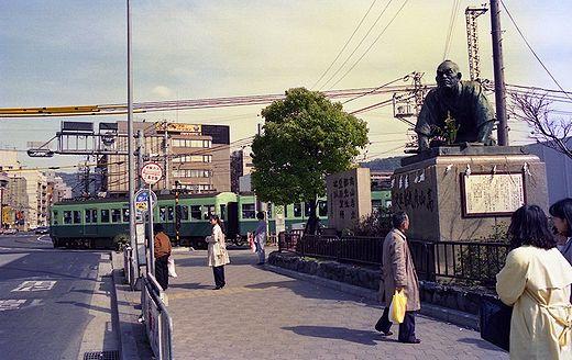 19950321京津線018-1