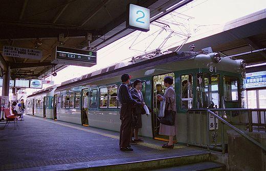 19950321京津線020-1