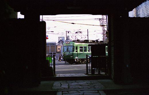 19950321京津線039-1