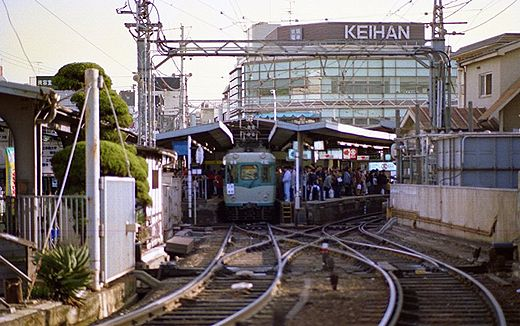 19950321京津線040-1