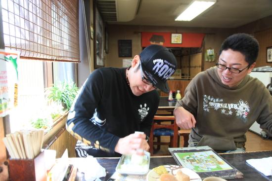 讃岐うどん14 (40)
