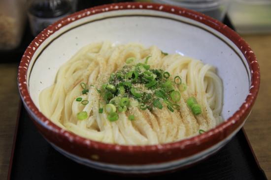讃岐うどん14 (53)