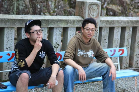 讃岐うどん14 (73)