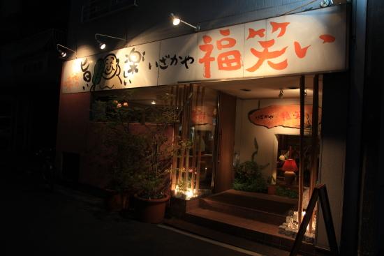 讃岐うどん14 (83)