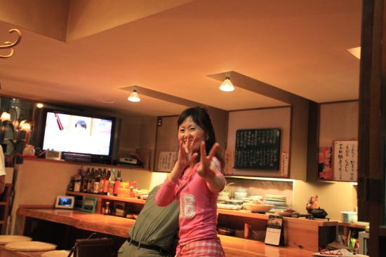 2013讃岐 (56)