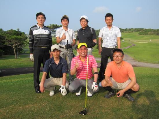 厩務員クラブ沖縄 082
