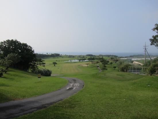 厩務員クラブ沖縄 084