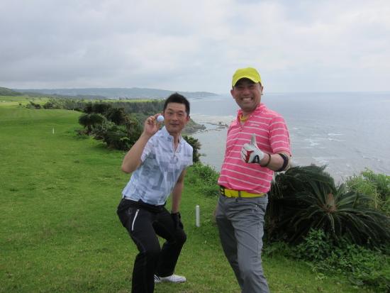 厩務員クラブ沖縄 086