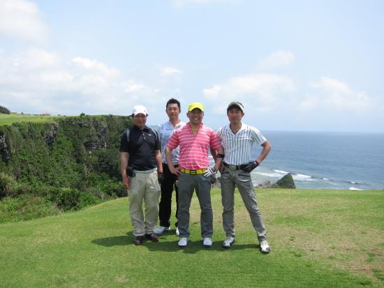 厩務員クラブ沖縄 088