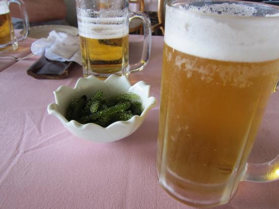 厩務員クラブ沖縄 090
