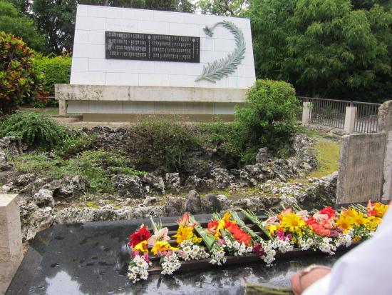 厩務員クラブ沖縄 130