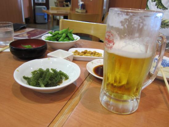 厩務員クラブ沖縄 159