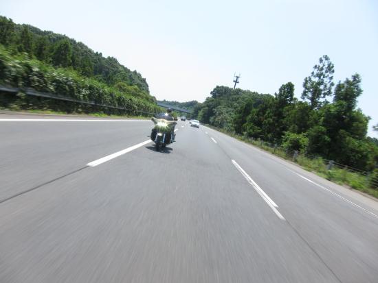 北海道ツー 003
