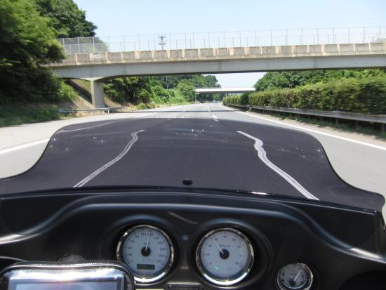 北海道ツー 002