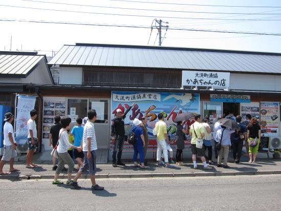北海道ツー 008