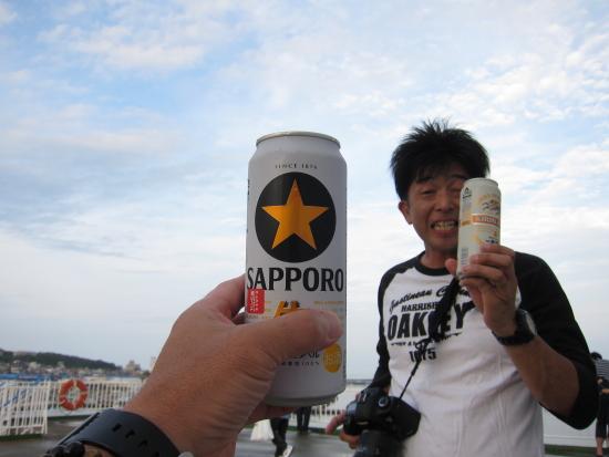 北海道ツー 040
