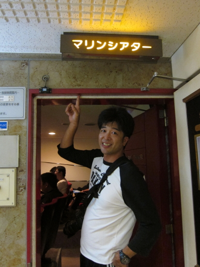 北海道ツー 057