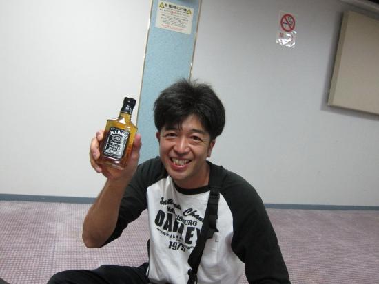 北海道ツー 061
