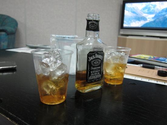 北海道ツー 062