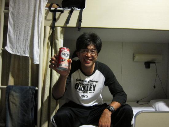 北海道ツー 066