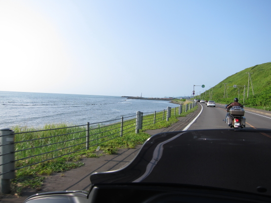 北海道ツー 078