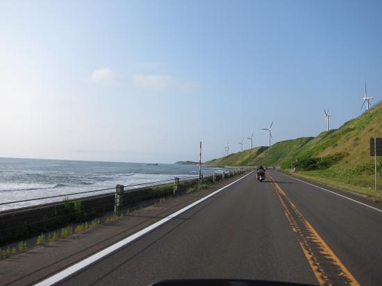 北海道ツー 083