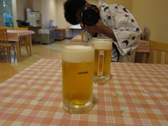 北海道ツー 095