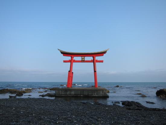 北海道ツー 103
