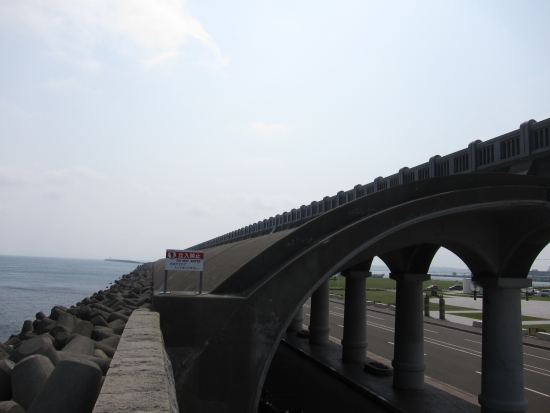 北海道ツー 141