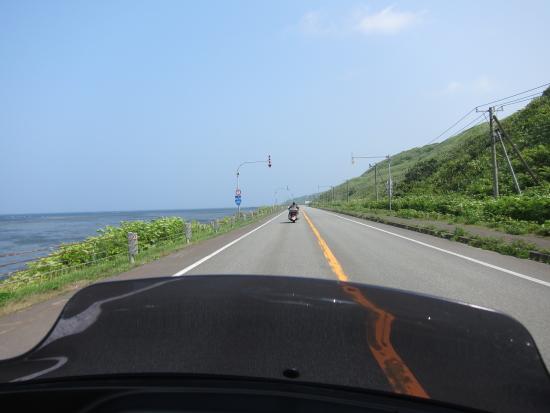 北海道ツー 144