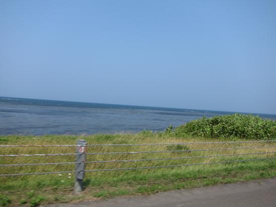 北海道ツー 145